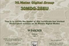 thumbs_WP4KMB-30MDG-28-EU-Certificate
