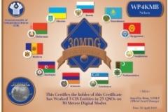thumbs_WP4KMB-30MDG-CIS-Bronze-Certificate