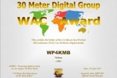 thumbs_WP4KMB-30MDG-WAC-Certificate1
