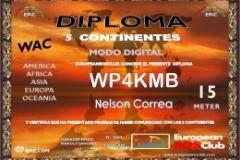 thumbs_WP4KMB-DCM-15M