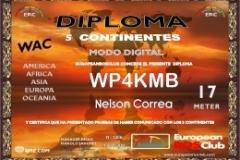 thumbs_WP4KMB-DCM-17M