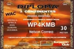 thumbs_WP4KMB-DCM-30M