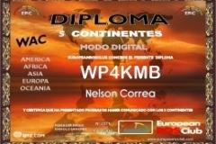 thumbs_WP4KMB-DCM-BASIC