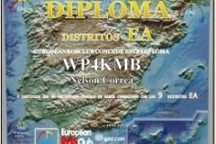 thumbs_WP4KMB-DEA-DEA