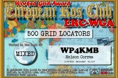 WP4KMB-WGA-500